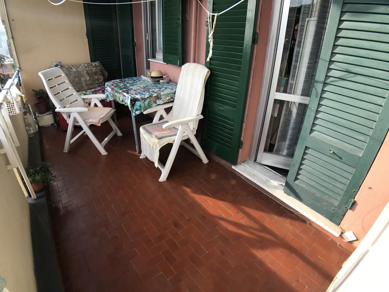 Mario Farinella NUDA PROPRIETAu0027 VIALE BRACELLI | Appartamento Nuda Proprietà  Genova | Nuda Proprieta A Genova | Occasioni Nuda Proprietà Genova